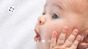 La doctora Virginia Apgar: un ángel para los recién nacidos