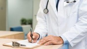 Indicaciones Médicas ¿Cómo realizarlas?