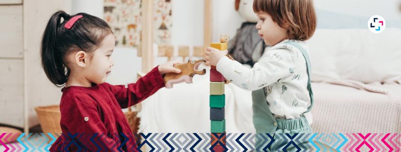 Servicio de Pediatría y Lactancia