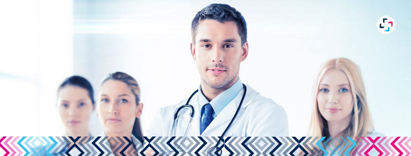 Servicio Médico Empresarial