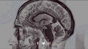 Afectaciones a nuestra mente por coronavirus