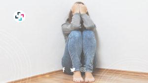 Trastorno de ansiedad durante la cuarentena