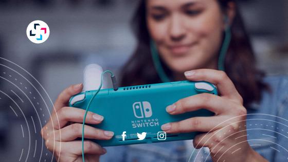 Efectos positivos de los videojuegos en la pandemia